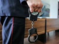 В Ингушетии задержанный по подозрению в ограблении банка умер во время допроса