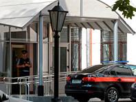 Следователи не нашли взятку, за которую арестовали сотрудников СК, утверждает адвокат