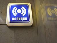 Два активиста Федерации автовладельцев России задержаны в Подмосковье за съемку перед зданием ОВД