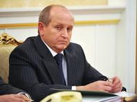 СМИ узнали о кандидатуре на пост нового полпреда президента РФ в Приволжском федеральном округе