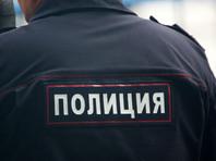 Подозреваемого в покушении на полицейского задержали на севере Москвы