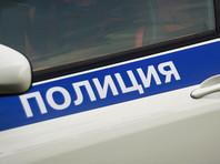 """""""Коммерсант"""": замглавы Спецстроя арестован по подозрению в крупном мошенничестве"""