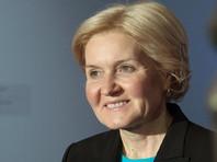 Высшее образование необходимо только трети населения страны, остальные россияне в нем не нуждаются, заявила вице-премьер правительства РФ Ольга Голодец