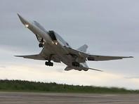 В Минобороны РФ отчитались об уничтожении лагеря боевиков в Сирии