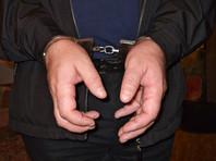 Полиция задержала предполагаемого убийцу женщины и троих детей в Краснодаре