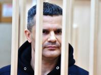 Бастрыкину предписали прекратить дело против владельца аэропорта Домодедово Каменщика
