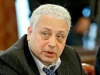 Заммэра Москвы не признал своего бывшего советника, избившего девушку, ни близким человеком, ни чиновником мэрии