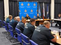"""Глава МЧС рассказал о результатах расшифровки """"черных ящиков"""" разбившегося Ил-76"""