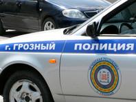 В Грозном расследуют таинственную смерть молодоженов через четыре дня после свадьбы