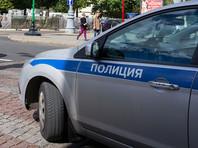 """Отставные силовики торговали в Москве поддельными банковскими гарантиями, выдавая себя за сотрудников АП и """"Сбербанка"""""""