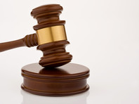 Суд Твери арестовал по обвинению в экстремизме татарина, который не смог устроиться в полицию из-за своей национальности и религии