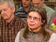 """Следователи отказались возбуждать дело об экстремизме по самодоносу активистки """"Яблока"""""""