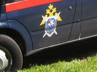 Водителя петербургского СК, катавшегося пьяным на служебном авто в одних трусах, уволили из органов
