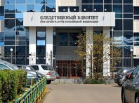 СКР завел дело против основателя группировки Misanthropic Division, члены которой воевали на Донбассе
