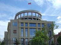 Мосгорсуд отклонил жалобу Навального на обыск в его доме по делу о клевете