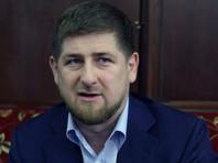 Кадыров пообещал сделать выборы главы Чечни самыми честными в мире
