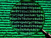 В ФСБ назвали необязательной сертификацию средств шифрования в интернете