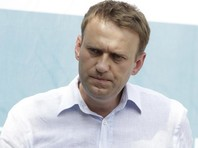 В Москве суд подтвердил законность возбуждения уголовного дела о клевете в отношении Навального