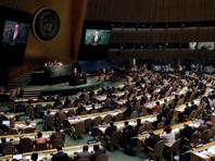 """В МИД РФ пожаловались на """"двойные стандарты"""" в борьбе с терроризмом в мире"""