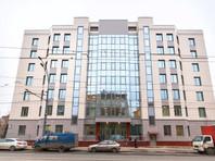 В Москве следователя СК приговорили к 8 годам строгого режима за попытку получить взятку в 1 млн долларов