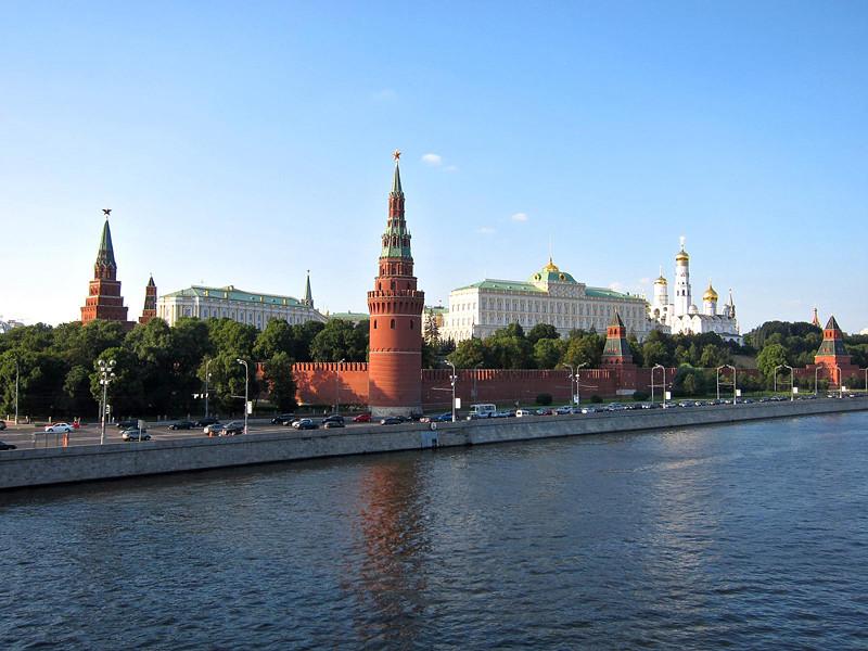 В Кремле допустили следственные действия в отношении ФСБ в связи с ее упоминанием в докладе Всемирного допингового агентства (WADA) о допинге в российском спорте, но только если будут предоставлены соответствующие доказательства
