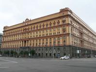 Будущие сотрудники ФСБ РФ для выпускного арендовали около тридцати внедорожников Mercedes и гоняли на них по Москве почти три часа