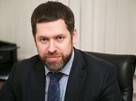 РБК: родной брат замминистра культуры РФ уволился после обвинений в конфликте интересов