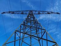 Энергоснабжение в Башкирии восстановлено