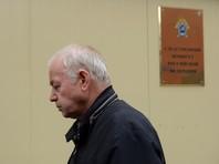 "Два фигуранта дела о крушении самолета главы Total во ""Внуково"" признали вину"