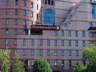 """Обыски в офисе PricewaterhouseCoopers могут быть связаны с делом бывшего главы """"РусГидро"""""""