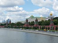 В Кремле заявили о пристальном внимании к саммиту НАТО, описав действия альянса пословицей