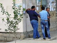 Полиция Дагестана стала раздавать жителям предостережения с требованием уведомлять правоохранителей о своих передвижениях по республике и планируемых выездах за ее пределы