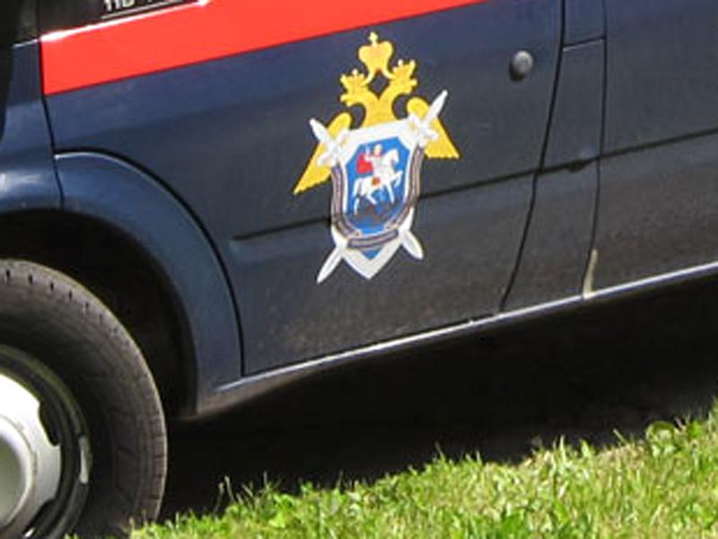 Руководство Следственного комитета по Петербургу уволило сотрудника, уличенного в езде на служебном автомобиле в нетрезвом виде