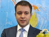 ВАК отказалась лишать министра связи Никифорова ученой степени