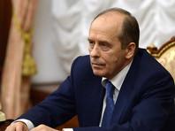 """Директор ФСБ России Александр Бортников рассказал о 220 потенциальных """"псевдошахидах"""", находящихся на оперативном контроле спецслужб, и призвал решить проблему анонимности в интернете, которой пользуются террористы"""