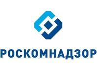 На момент написания заметки в реестр запрещенных ресурсов на сайте Роскомнадзора сказано, что сайты заблокированы по требованию Федеральной налоговой службы