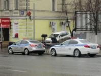 Основного свидетеля по делу о пропаже экс-судьи Кашайкиной пытались похитить в Москве