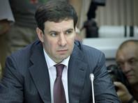 Депутата Госдумы и экс-губернатора Челябинской области обвинили в подкупе избирателей макаронами