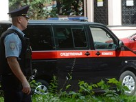 """У главы Федеральной таможенной службы прошли обыски по делу о контрабанде алкоголя, сообщает """"Новая газета"""""""
