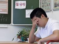 """Школы с одобрения Рособнадзора ставят """"глушилки"""" связи во время ЕГЭ, а потом платят за это штрафы"""