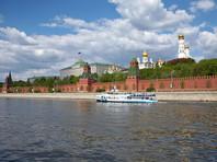 В Кремле не знают о том, что Россия якобы предупредила Турцию о готовящемся госперевороте