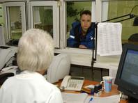 В глубинке поликлиники и больницы держатся на пожилых медсестрах и санитарках
