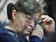 Кущевский суд приговорил мать лидера банды Цапков к 7,5 годам лишения свободы