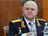 """РИА """"Новости"""": Арестованные следователи оказывали давление на главу столичного СК"""