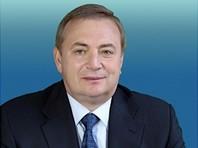 Глава города Сочи Анатолий Пахомов подчеркнул, что все действия властей направлены на обеспечение безопасности гостей и жителей курорта - в том числе, и на пляжных территориях