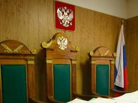 Уволенный уральский ученый судится с институтом, чтобы не возвращать миллион за жилье