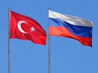 """""""Безусловно, есть о чем поговорить"""": Кремль подтвердил встречу Путина и Эрдогана в Петербурге"""