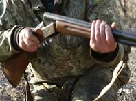 В Пермском крае отец застрелился, не сумев откачать утонувшего сына