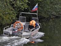 Спасатели нашли пропавшую детскую байдарочную экспедицию из Нижегородской области