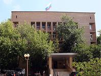 В Пресненском суде Москвы 4 июля состоялись предварительные слушания по делу в отношении блогера Антона Носика
